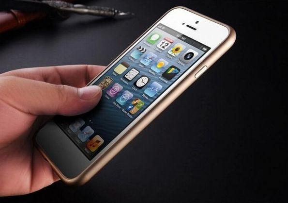 http://iphone6pluskaba.up.seesaa.net/image/WS000011.JPG